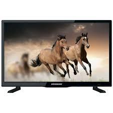 <b>Телевизор Erisson 20HLE20T2</b> - характеристики, техническое ...