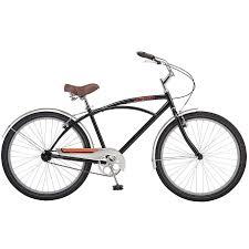 Купить <b>Велосипед Schwinn Baywood</b> 2019 Black: цена 13990 руб ...