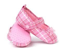 images?qtbnANd9GcQdUFSZQgyARURX6VJ0xgEQx8MaH3owkgJRa9Wn1y7KZmPD0tvKgQ - kız çocuk ayakkabı modelleri