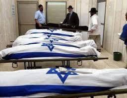 Image result for اسرائیل توان مقابله با انتفاضه را ندارد