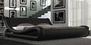 bedroom furniture manufacturer in bhopal address of bedroom furniture manufacturer in bhopal list the bedroom furniture manufacturers list