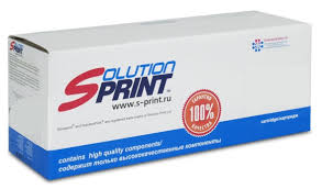 <b>Картридж</b> Sprint SP-X-3052/ 3260 для <b>Xerox</b> купить | Cartrige.ru