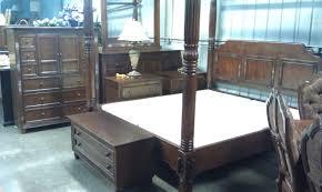 white bedroom sets cabinetsbunsh set