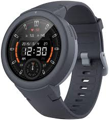 <b>Amazfit</b> GTS vs <b>Verge</b> vs <b>Verge</b> 2 Compared | Smartwatch Charts