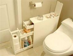 Лучших изображений доски «<b>ванная</b>»: 57 в 2019 г.   Home decor ...