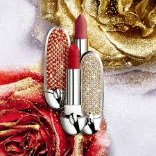<b>Lipstick</b> ⋅ GUERLAIN