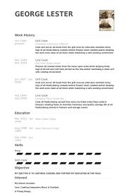 sample resume for kitchen hand resume for kitchen hand odlp co example resume for kitchen hand resume sample kitchen helper resume