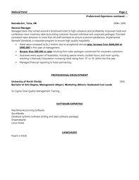 resume cover letter car s special car s resume to get the most special job how to aploon