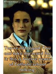 Groundhog Day Quotes | funny gifs | Bedtime Stories | Pinterest ... via Relatably.com