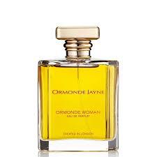 <b>Ormonde Jayne</b> | Official Distributor