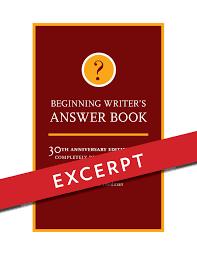 help     paper essays online Writing service Free essays online essays and paper writing free essays online