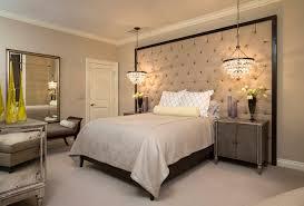 headboard with lighting bedroom contemporary with custom headboard tufted headboard chandelier bedding bedroom headboard lighting