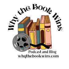 Why the Book Wins