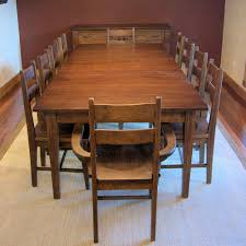 Hickory Dining Room Table Good Hickory Dining Room Table Th19 Bjxiulancom