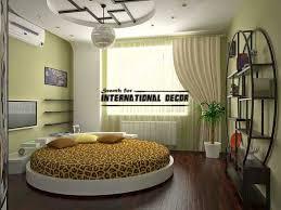 japanese bedroom japanese style bedroom japanese round bed designs bedroom japanese style