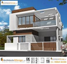 Front elevation designs  Front elevation and House on Pinterest