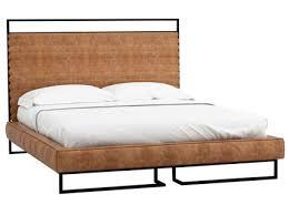 """<b>Кровать</b> """"<b>loft</b> грейс браун"""" с подъемным механизмом (<b>R</b>-<b>home</b> ..."""