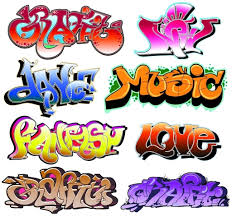 create a graffiti logo tag graffiti creator online no w jadeon · create a graffiti logo create graffiti logo online tag graffiti logo creator online