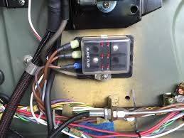2006 saturn relay fuse box wiring 1995 saturn fuse panel Spark From Auto Fuse Box When Replacing A Fuse wiring up a fuse box fuse board replacement video by a qualified 2006 saturn relay fuse