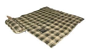 Как выбрать <b>спальный мешок</b>?