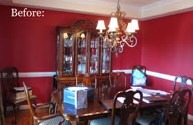 Dining Room Colors Chandelier Ideas Pictures Amp Tips Hgtv Dining Room Lighting