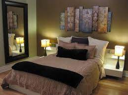 decorating my bedroom:  opulent design how to decorate my bedroom on a budget