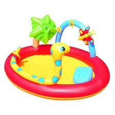 <b>Детский бассейн BestWay</b> 51121B - Агрономоff