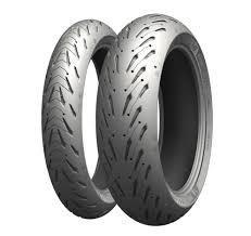 Michelin <b>MICHELIN Road 5</b> Tire Tires | Michelin USA