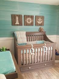 1000 ideas about baby cribs on pinterest cribs nurseries and crib bedding sets boy high baby nursery decor