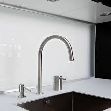 Black Kitchen Soap Dispenser Kitchen Soap Dispenser For Washing Hardware Plans