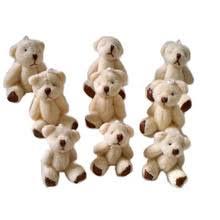 Buy <b>bear lot</b> and get free shipping on AliExpress.com