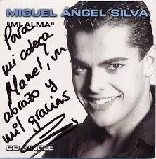 La web oficial de Miguel Angel Silva - Fórmula abierta. - b_Silva_disco_y
