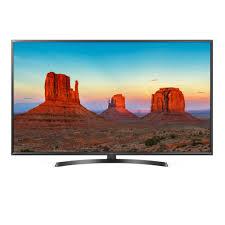 Купить <b>ultra hd телевизор lg</b> с технологией <b>4k</b> активный hdr 65 ...