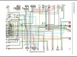 taotao 50cc scooter wiring diagram taotao image vip wiring diagram schematic vip auto wiring diagram schematic on taotao 50cc scooter wiring diagram