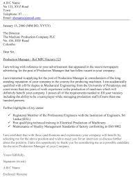 looking for job letter sample cover letter sample printable looking for job letter sample