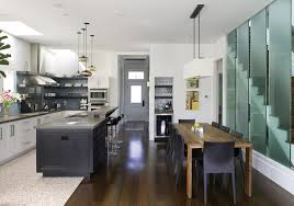 over kitchen island lighting kitchen island lighting kitchen island lighting ideas kitchen island design kitchen island black kitchen island lighting