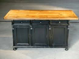 kitchen island furniture european sideboard base