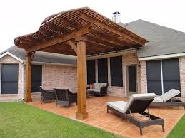 inspirations outdoor patio shade covers brown covers outdoor patio