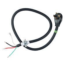 wiring diagram 4 wire dryer plug wiring image tag dryer plug wiring diagram wiring diagram schematics on wiring diagram 4 wire dryer plug