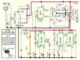 300 watts pwm controlled, pure sine wave inverter circuit with Sine Wave Inverter Circuit Diagram 300 watts pwm controlled, pure sine wave inverter circuit with output voltage correction sine wave inverter circuit diagramusing 555