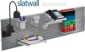 awesome slatwall office accessories 1 metal slatwall office accessories awesome office accessories