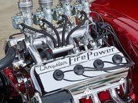54 Best Cool stuff images   Cars, Vehicles, Autos