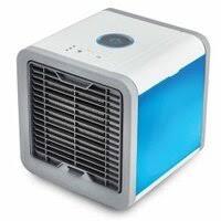«Мини-кондиционер Арктика (<b>охладитель</b> воздуха ) <b>Arctic Air</b> ...