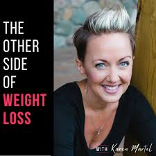 The Other Side of Weight Loss