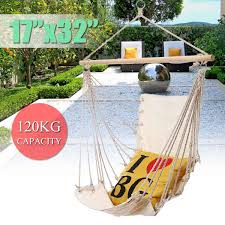 Detail Feedback Questions about <b>Nordic Style Deluxe Hammock</b> ...