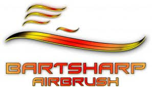 A Guide To <b>Airbrushes</b> & Their Particular Applications - BartSharp ...
