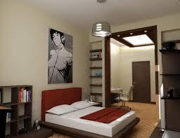 high end interior design interior design qarmazi is also a kind of best quality bedroom furniture best quality bedroom furniture brands