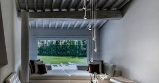 studio italia rain pendant light studio italia pinterest andei studio italia design