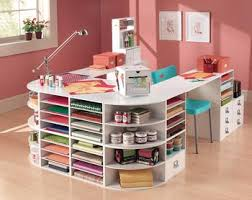Image result for pictures of craft rooms