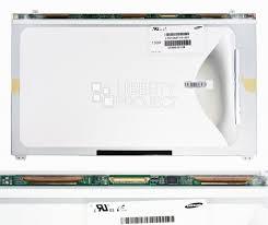 "Матрица <b>ноутбука</b> 15.6 "" 1366х768 HD LED 40pin (LTN156AT18 ..."